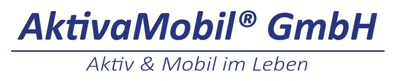Aktiv und Mobil im Leben